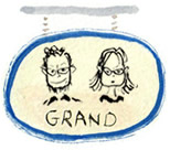 青山グラン店