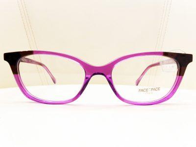 モデル:COCCO3 カラー:009 価格:41,040円(税込)