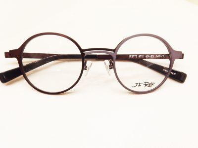 モデル:JF2775 Col,9701 ¥38,880(税込)