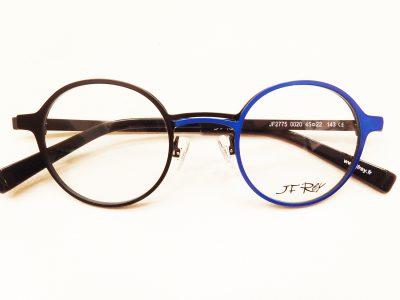 モデル:JF2775 Col,0020 ¥38,880(税込)