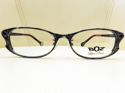 ブランド:BOZ モデル:AWAYA カラー:0010
