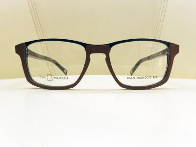 ブランド:J.F.REY モデル:JF1397 Col:9025 価格:52,920円(税込)