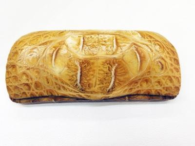 Reinhold Kuhn Case 価格:36,000円(税込)