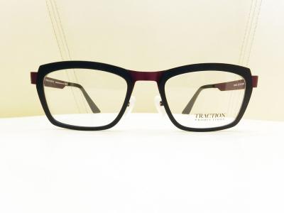 モデル:MOGOL カラーNOIROU 価格:55,080円(税込)
