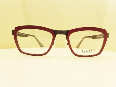 モデル:MOGOL カラー:ROUGRIS 価格:55,080円(税込)
