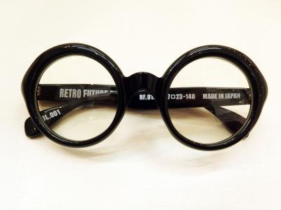 モデル:RF-013 Col,001 価格:39,960円(税込)