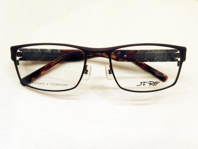 モデル:JF2581 カラー:3535 価格:48,600円(税込)