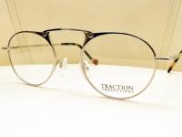 ブランド:TRACTION PRODUCTIONS モデル:ROOSEVELT 価格:41,040円(税込)