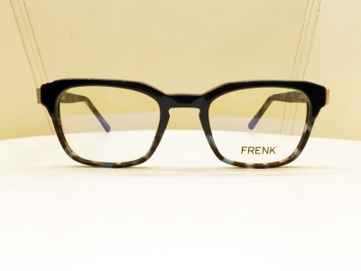 ブランド:FRENK モデル:RAUL カラー:C01 価格:39,960円(税込)