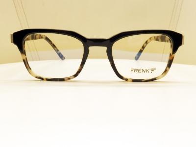 ブランド:FRENK モデル:RAUL カラー:C03 価格:39,960円(税込)