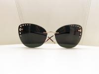 ブランド:SILHAUETTE モデル:SI8157S カラー:6205 価格:32,400円(税込)