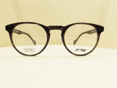 ブランド:J.F.REY モデル:JF1363 カラー:0505 価格:36,720円(税込)