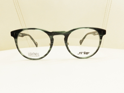 ブランド:J.F.REY モデル:JF1363 カラー:2525 価格:36,720円(税込)