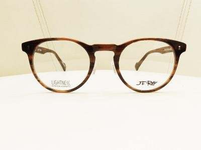 ブランド:J.F.REY モデル:JF1363 カラー:9595 価格:36,720円(税込)