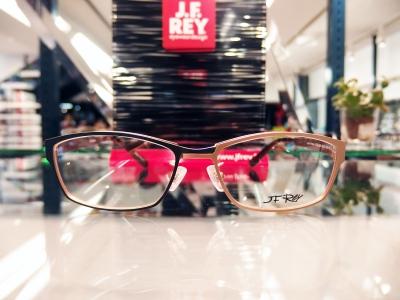 ブランド:J.F.REY モデル:JF2700 カラー:4255 価格:38,880円(税込)