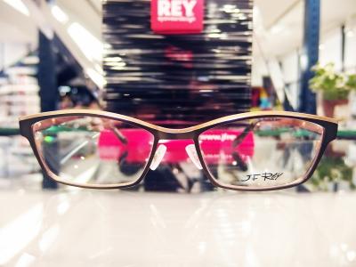 ブランド:J.F.REY モデル:JF2738 カラー:9050 価格:38,880円(税込)