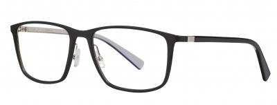 ブランド:FACE a FACE モデル:Alium Fit6 カラー:915M