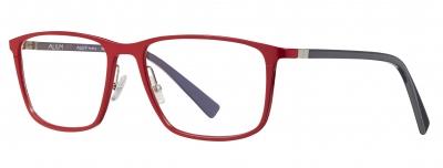 ブランド:FACE a FACE モデル:Alium Fit6 カラー:982M
