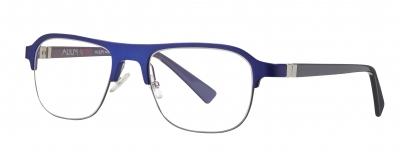 ブランド:FACE a FACE モデル:Alium Wire1 カラー:9620