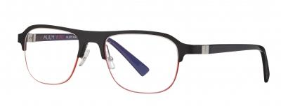 ブランド:FACE a FACE モデル:Alium Wire1 カラー:TM01