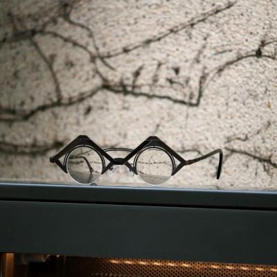 ブランド:BOZ モデル:FIXION カラー:5513 価格:42,120円(税込)