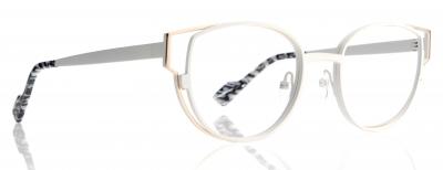 ブランド:FACE a FACE モデル:LEWIT1 カラー:9151
