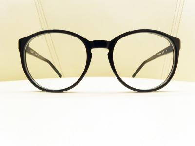 ブランド:REIZ GERMANY モデル:TRAVERTIN カラー:17 価格:39,960円(税込)