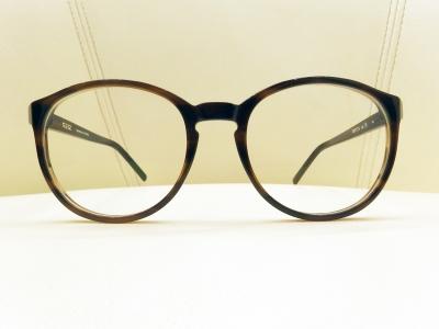 ブランド:REIZ GERMANY モデル:TRAVERTIN カラー:175 価格:39,960円(税込)