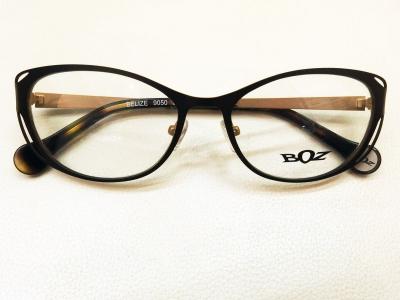 ブランド:BOZ