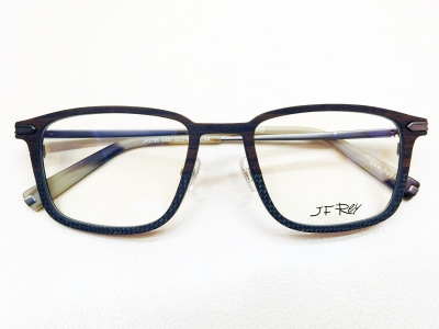 ブランド:J.F.REY モデル:JF2796 カラー:530 価格:¥47,520(税込)