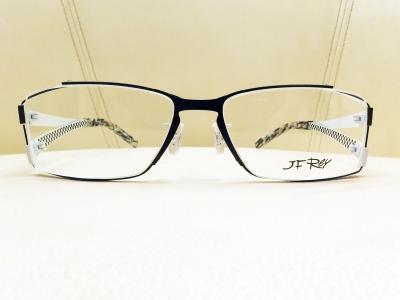 ブランド:J.F.REY モデル:JF2815 カラー:0010