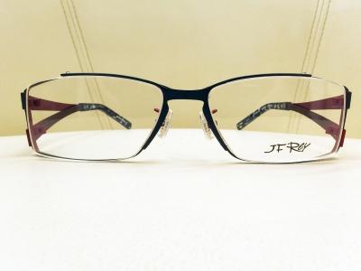 ブランド:J.F.REY モデル:JF2815 カラー:2030