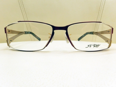 ブランド:J.F.REY モデル:JF2815 カラー:3550