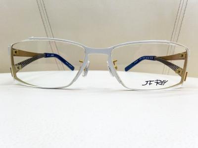 ブランド:J.F.REY モデル:JF2815 カラー:1500