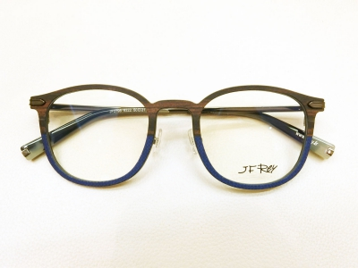 ブランド:JFREY モデル:JF2798 カラー:9222 価格:¥47,520(税込)