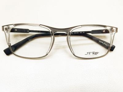 ブランド:J.F.REY モデル:JF1459 カラー:1510 価格:¥38,880(税込)