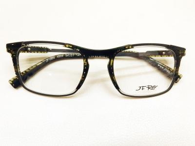 ブランド:J.F.REY モデル:JF1459 カラー:4505 価格:¥38,880(税込)