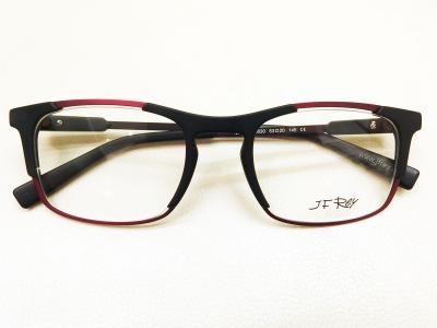 ブランド:J.F.REY モデル:JF1459 カラー:0030 価格:¥38,880(税込)