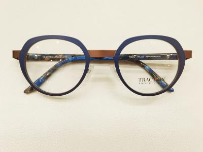 ブランド:TRACTION  モデル:PISCO カラー:MARINEBRONZE 価格:55,080円(税込)