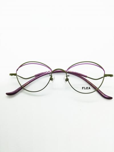 ブランド:FLEA モデル:F-559 カラー:68 価格:30,240円(税込)