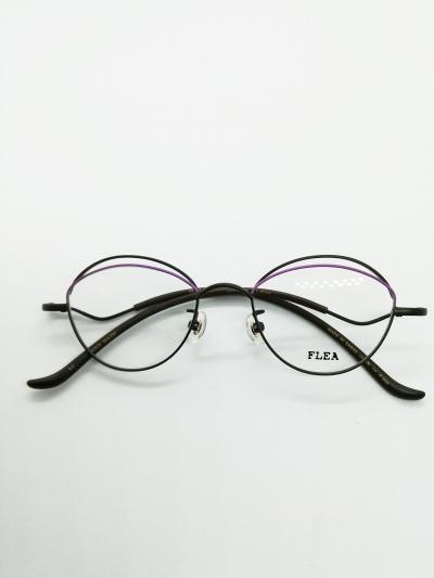 ブランド:FLEA モデル:F-559 カラー:18 価格:30,240円(税込)