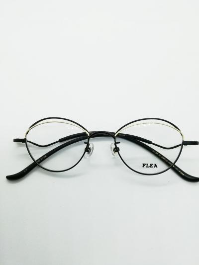 ブランド:FLEA モデル:F-559 カラー:97 価格:30,240円(税込)