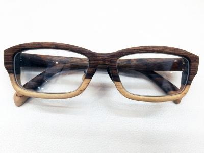 ブランド:工房樹 モデル:凛之三 木種:栴檀 白太 価格:172,800円(税込)