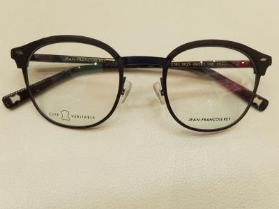ブランド:J.F.REY モデル:JF2783 カラー:0025 価格:45,360円(税込)