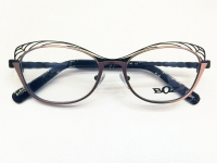 ブランド:BOZ モデル:GLORY カラー:6020 価格:38,880円(税込)