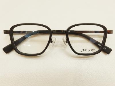 ブランド:J.F.REY モデル:JF2820 カラー:0060 価格:43,200円(税込)