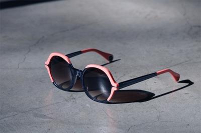 ブランド:WOOW モデル:SUPER SONIC1 カラー:1390 価格:23,760円(税込)