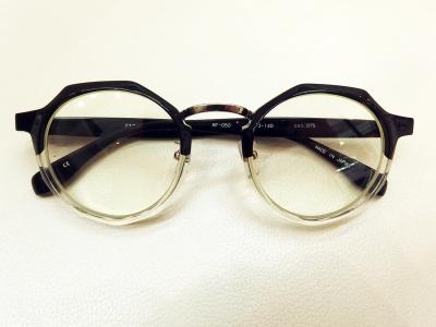 ブランド:FACTORY900 モデル:RF-050 カラー:075 価格:43,200円(税込)