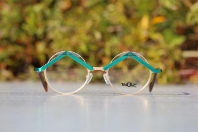 ブランド:BOZ モデル:HOP カラー:4050 価格:45,360円(税込)