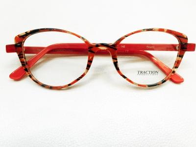 ブランド:TRACTION PRODUCTIONS モデル:HEIJO カラー:OCELOT 価格:38,880円(税込)